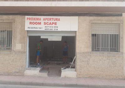 grupovera (16)