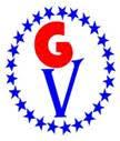 Grupo Vera Multiservicios